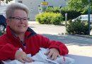 Brigitte Posch | Unser Team für St. Andrä – Wördern