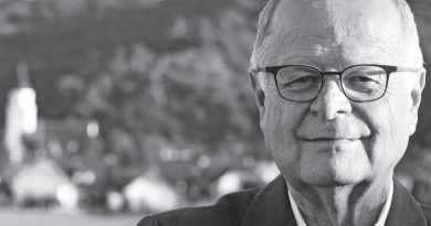 Alfred Stachelberger