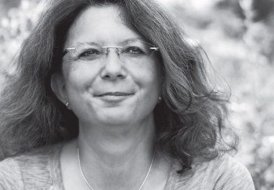 Astrid Pillmayer