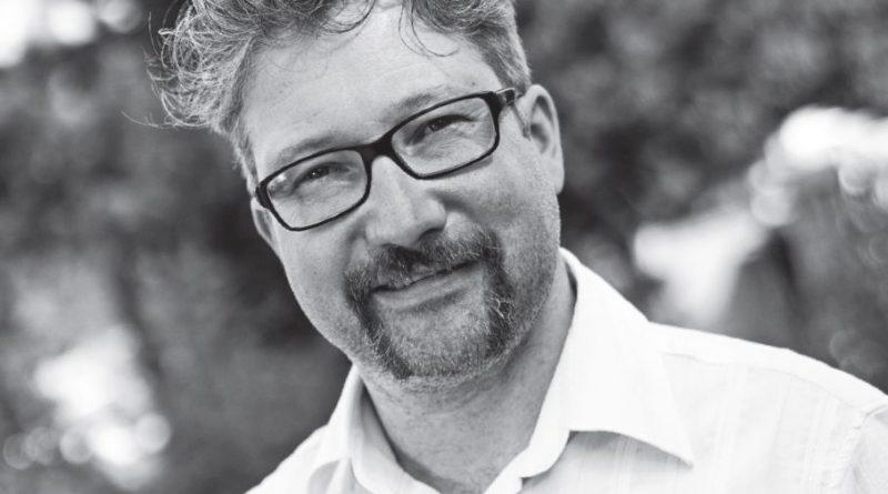 David Behling