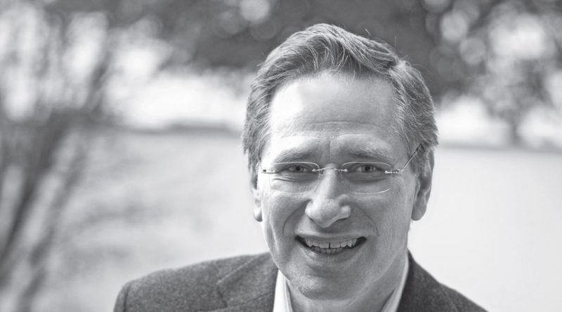 Gerald Schabl