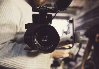 Streaming von Gemeinderatssitzungen – gelebte Bürgernähe